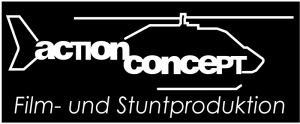 Лого на