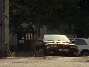 BMW 3er [E36]