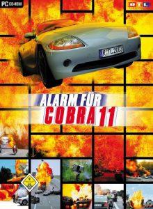 Alarm für Cobra 11: Volume 1