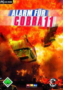 Alarm für Cobra 11: Volume 3