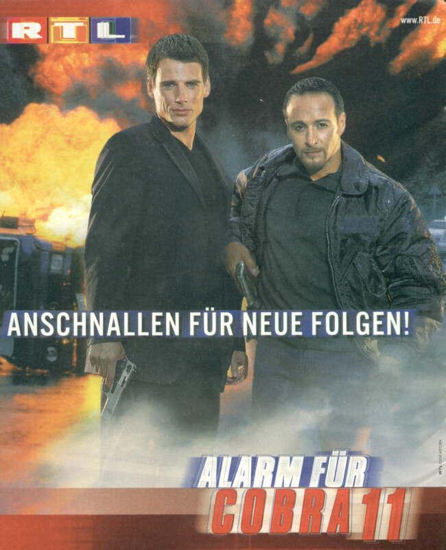 Постер на сезон 12