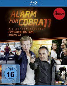 Сезон 40